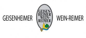 Geisenheimer Weinlagenwanderung