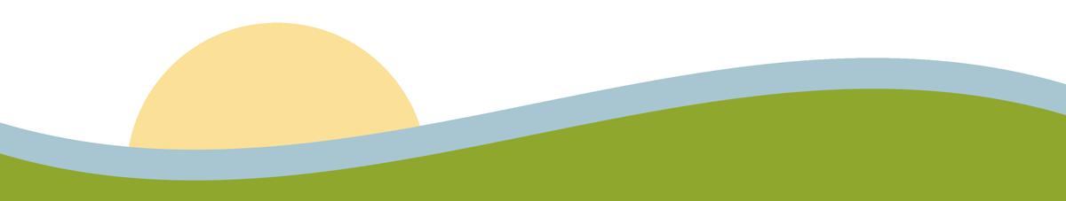 Hof-Rheinblick-Hintergrund-unten
