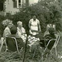 Gutsausschank, 1962